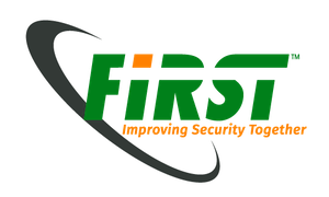 TF-CSIRT meeting & FIRST Regional Symposium Europe
