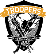 TROOPERS20