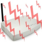 Rogue Router