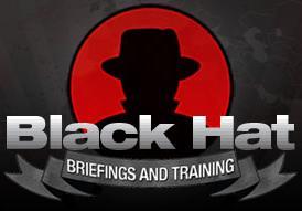 blackhat-logo