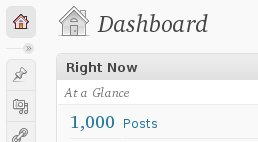 Dashboard-1000-posts