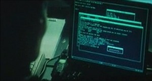 nmap-matrix2_0