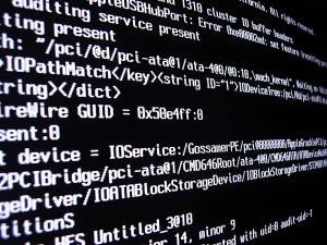 Grabbing Devices Configuration Using Expect | /dev/random