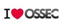 I Love OSSEC
