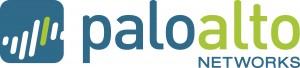 PaloAlto Logo