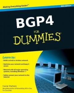 BGP for Dummies