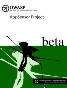 OWASP AppSensor Project