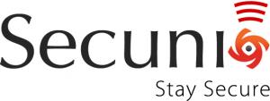 Secunia_OSSEC