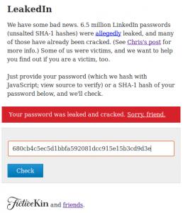 leakedin.org