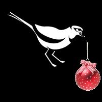Christmas Cuckoo