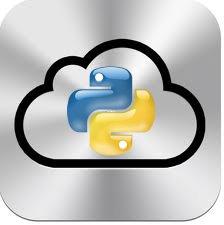 iCloud with Python