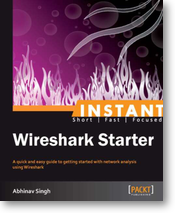 Wireshark Starter