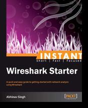 Wireshark Starter