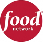 Foo Network Logo