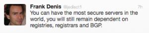 @jedisct1 Quote