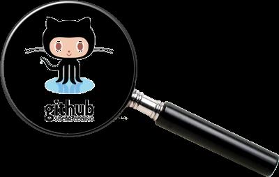 Phishing Kit Github