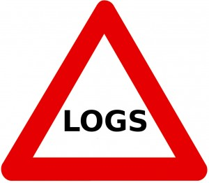 Warning-Logs
