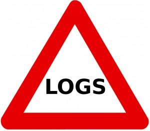 Warning-Logs
