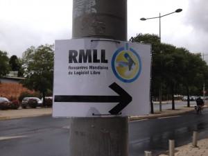 RMLL 2014