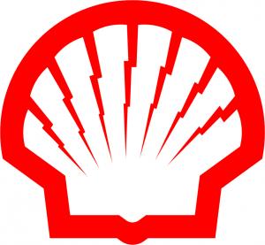 Shellsock