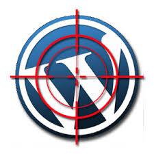Wordpress Target