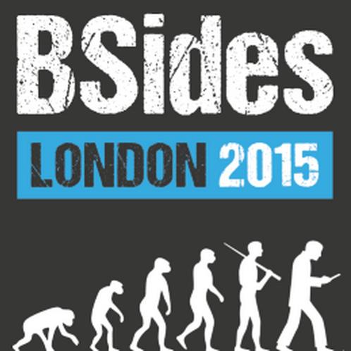 BSidesLondon-logo