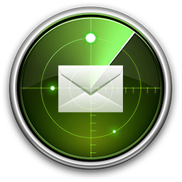 Email Tracking for Dummies | /dev/random