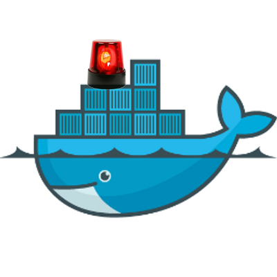 Incident Handler Docker
