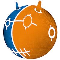 Botconf Logo
