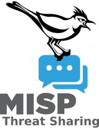 MISP/Cuckoo