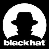 BlackHat Logo