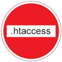 htaccess Sign