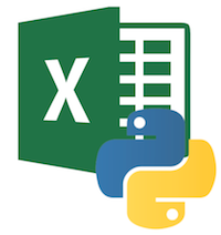 Python/Excel