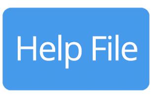 Help File