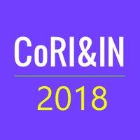 CoRIIN