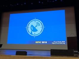 SSTIC 0x10