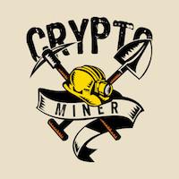 Crypto Miner
