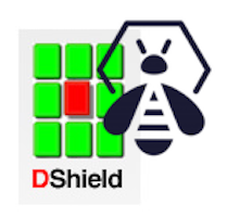 DShield Analyzer