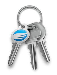GPG Keys
