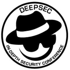 DeepSec Logo
