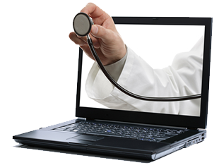 Web Conferencing Tools Used For Forensic Investigations Dev Random
